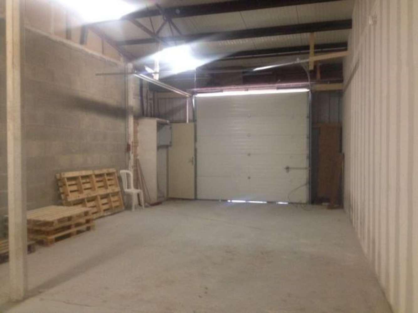 Activités/entrepôt Dinan, 22100 - DINAN - 7169889