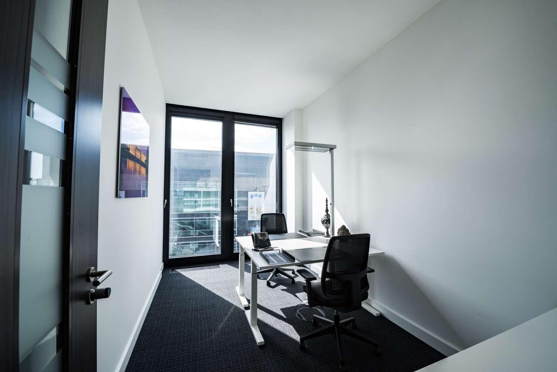 Büros Berlin, 10178 - Büro auf Zeit - Berlin - C0085 - 7474286
