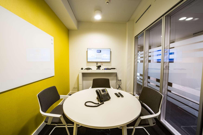 Büros Berlin, 10178 - Büro auf Zeit - Berlin - C0085 - 7474287