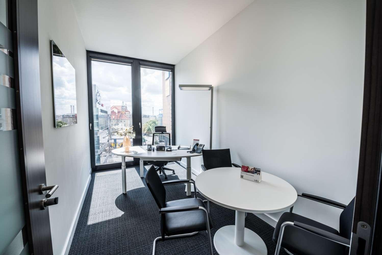 Büros Berlin, 10178 - Büro auf Zeit - Berlin - C0085 - 7474301