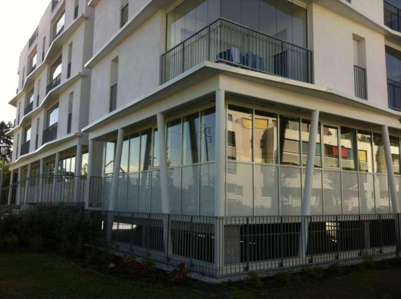Bureaux Bordeaux, 33200 - RES. LE TRIANGLE - 8190026