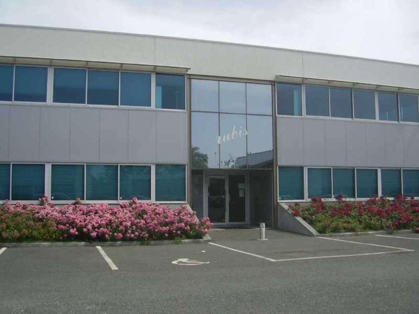 Bureaux Merignac, 33700 - IMMEUBLE RUBIS - 8190019