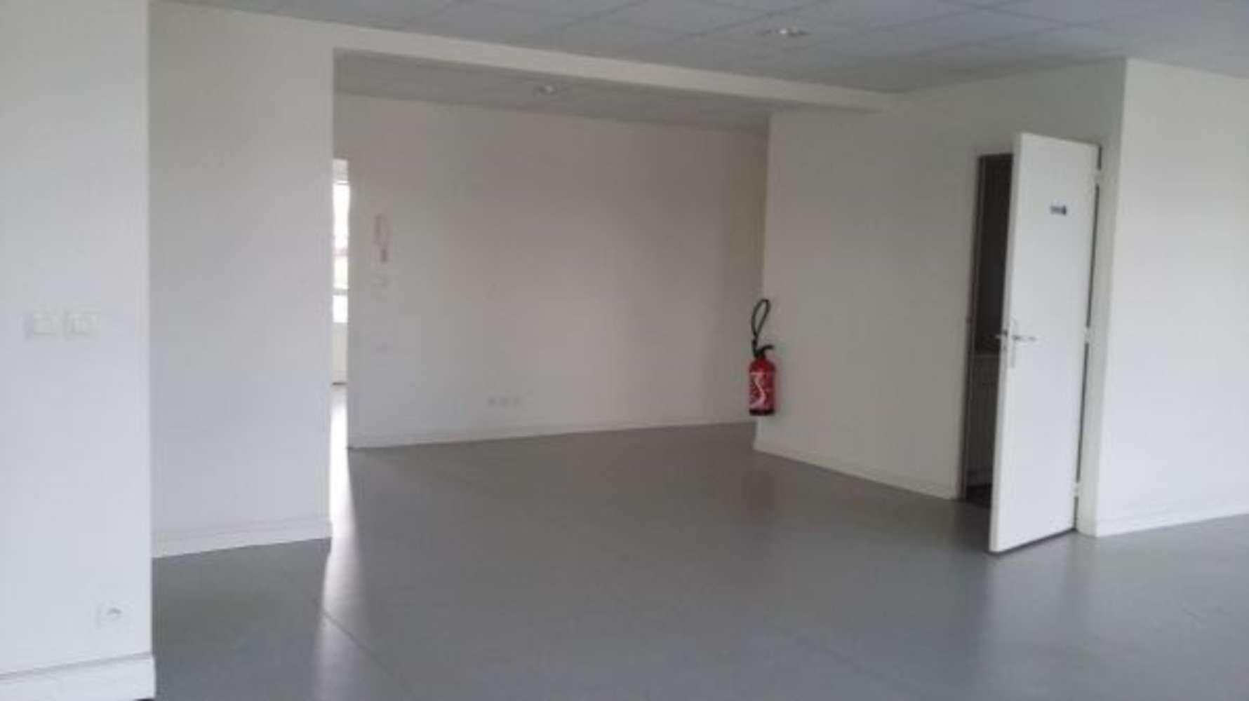 Bureaux Domloup, 35410 - DOMLOUP - 8269402