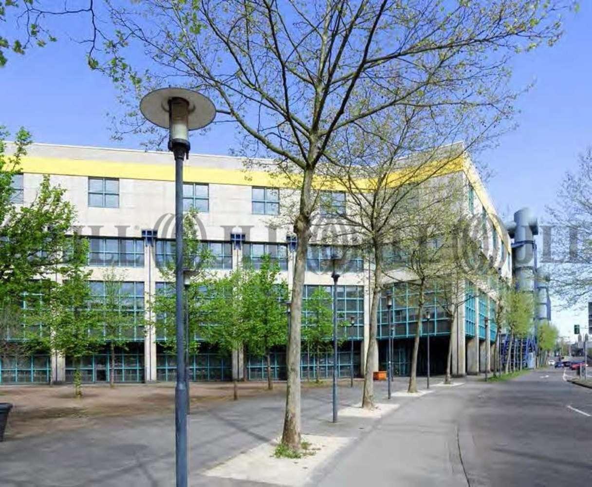 Büros Saarbrücken, 66111 - Büro - Saarbrücken - F1506 - 8380395