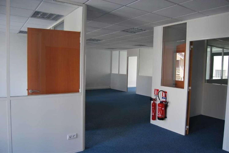 Bureaux Nantes, 44100 - BOULEVARD JEAN MOULIN - 8381439