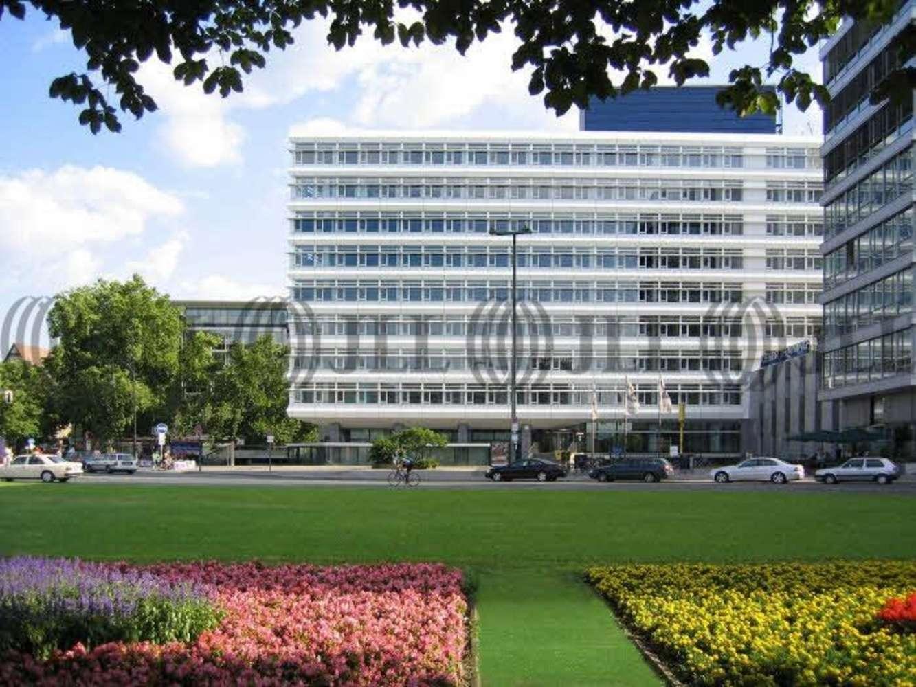 Büros Berlin, 10587 - Büro - Berlin, Charlottenburg - B0033 - 8423784