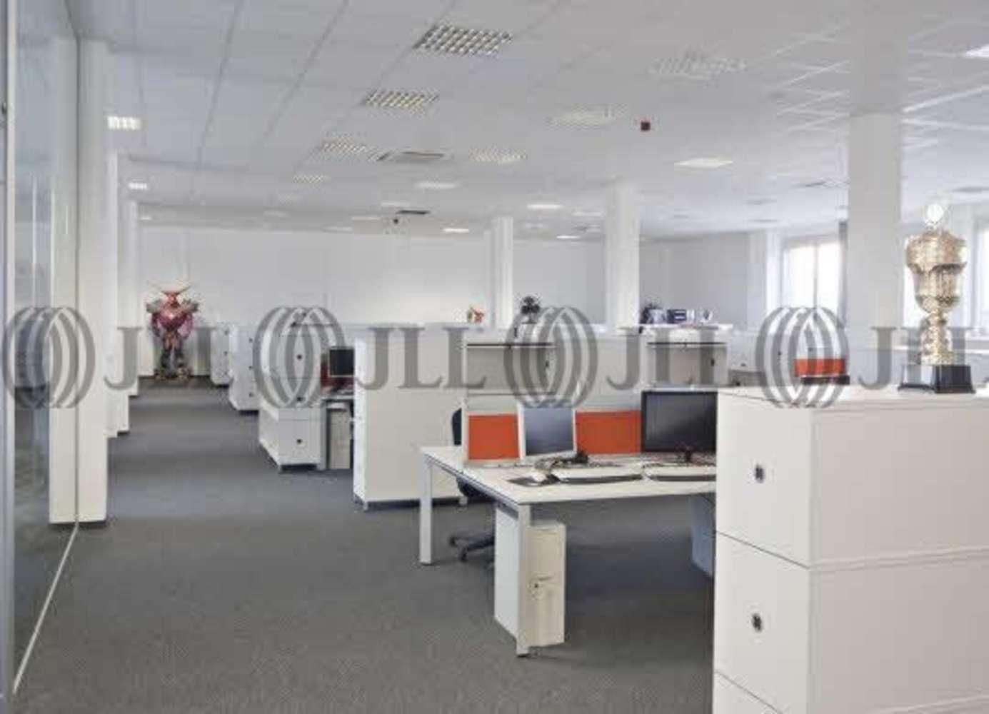 Büros Fürth, 90762 - Büro - Fürth, Innenstadt - F1882 - 8686665
