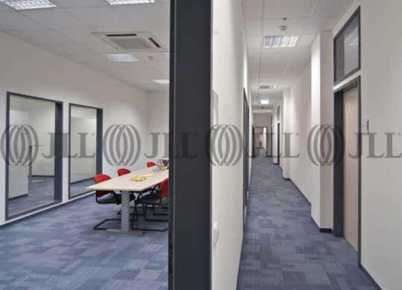 Büros Fürth, 90762 - Büro - Fürth, Innenstadt - F1882 - 8686666
