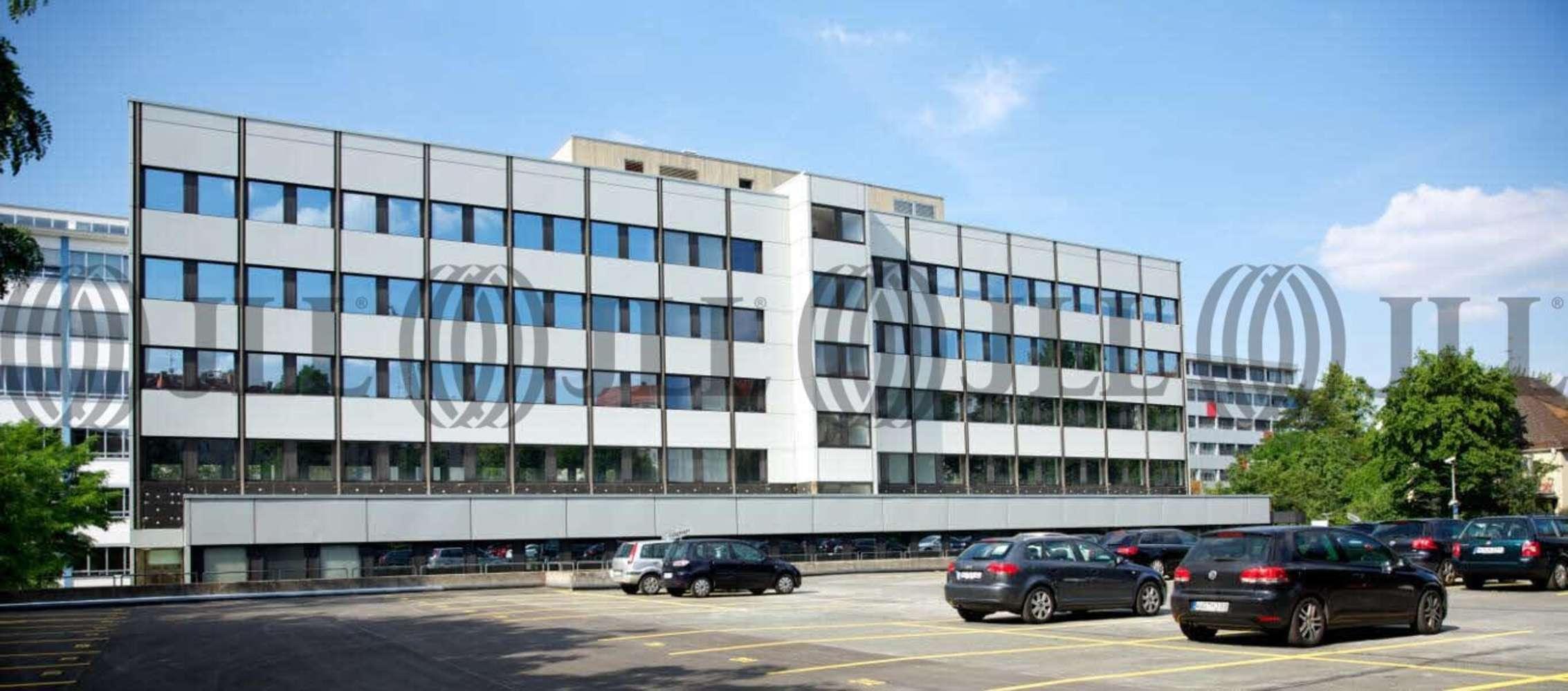 Büros Fürth, 90762 - Büro - Fürth, Innenstadt - F1882 - 8686664