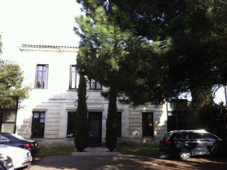 Bureaux Bordeaux, 33000 - 135 RUE DU TONDU - 8929313