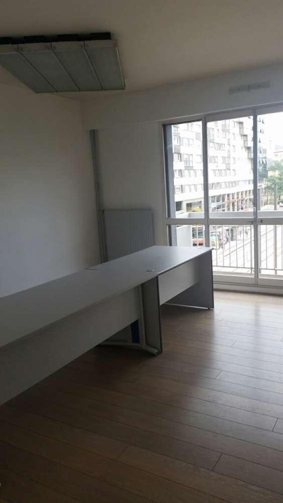 Bureaux Le mans, 72000 - 43 AVENUE GENERAL DE GAULLE - 9087003
