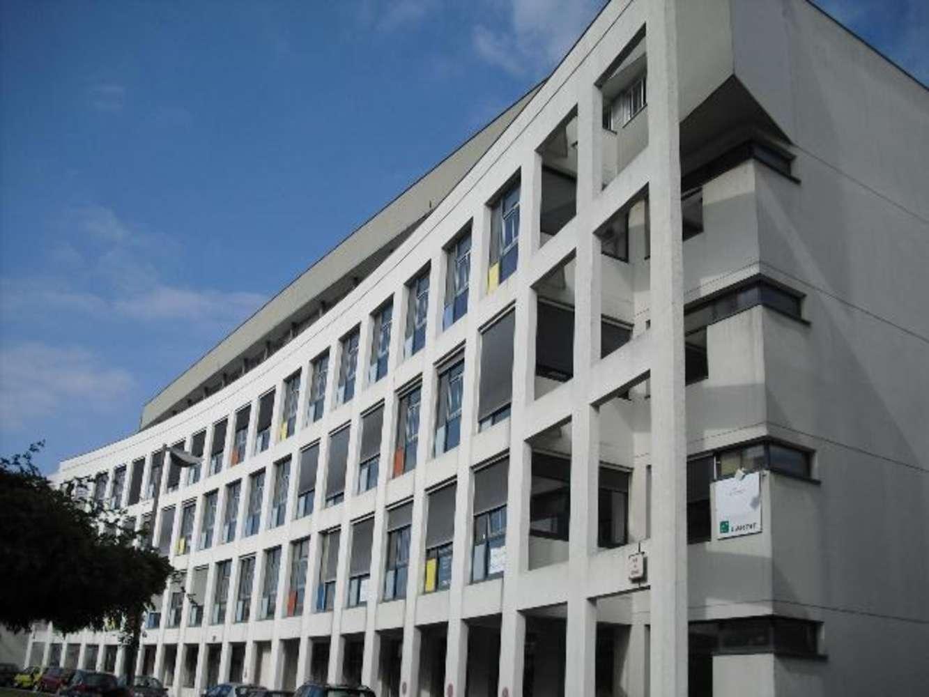 Bureaux Le mans, 72000 - 2 ALLÉE DES GEMEAUX - 9087046