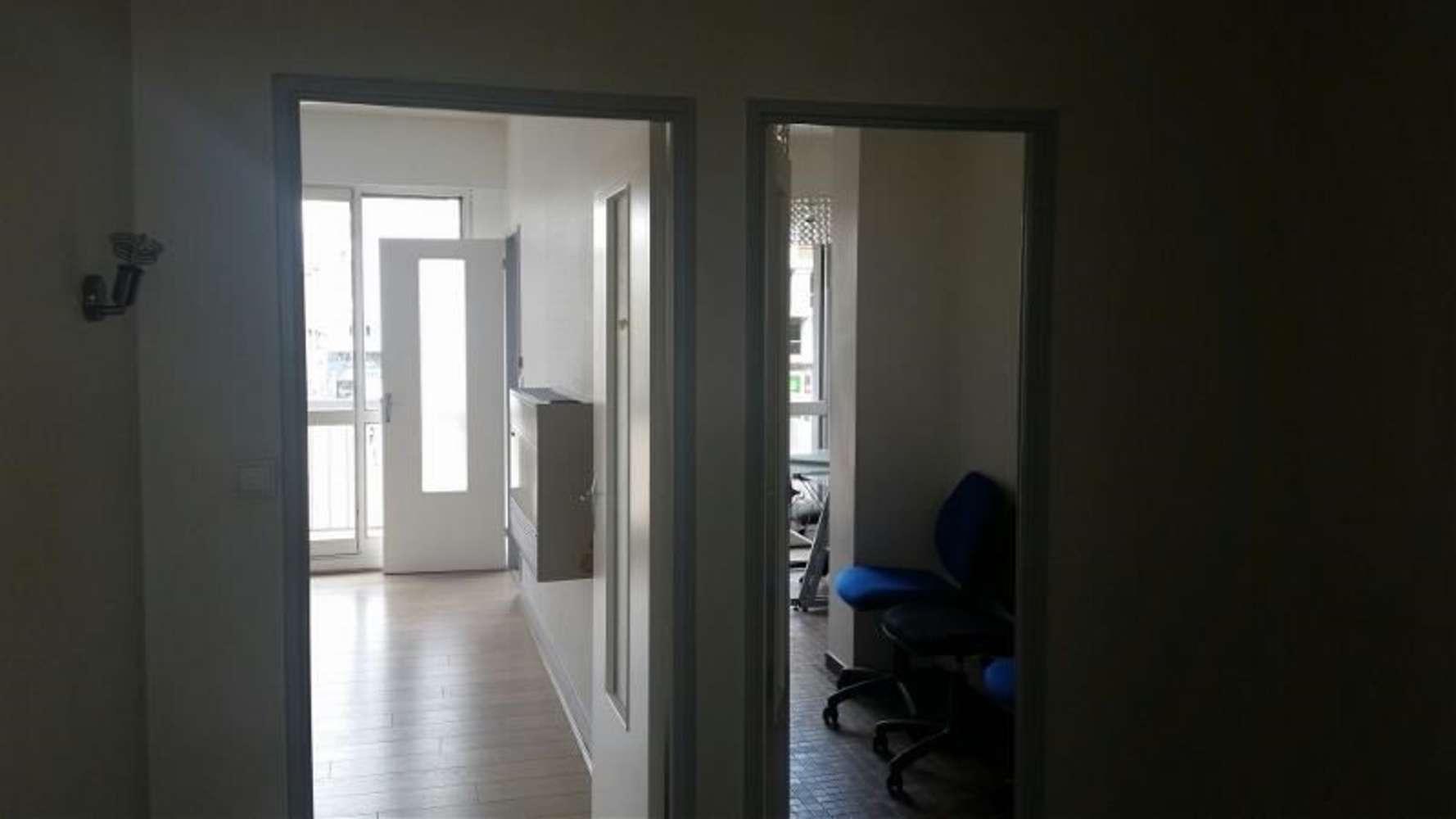 Bureaux Le mans, 72000 - 43 AVENUE GENERAL DE GAULLE - 9087039