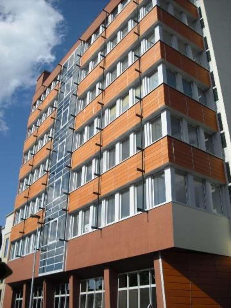 Bureaux Le mans, 72000 - 28 PLACE DE L'EPERON - 9156988