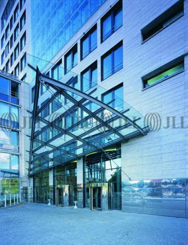 Büros Hamburg, 20359 - Büro - Hamburg, St. Pauli - H0166 - 9160955