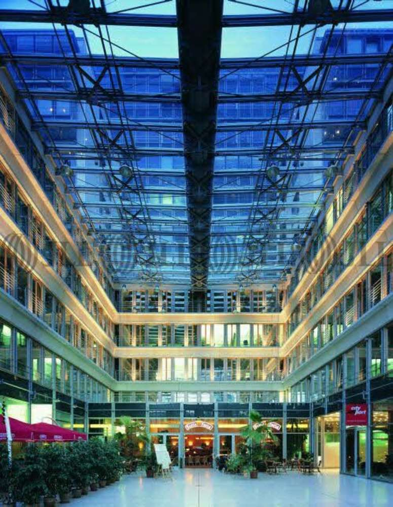 Büros Hamburg, 20359 - Büro - Hamburg, St. Pauli - H0166 - 9160957