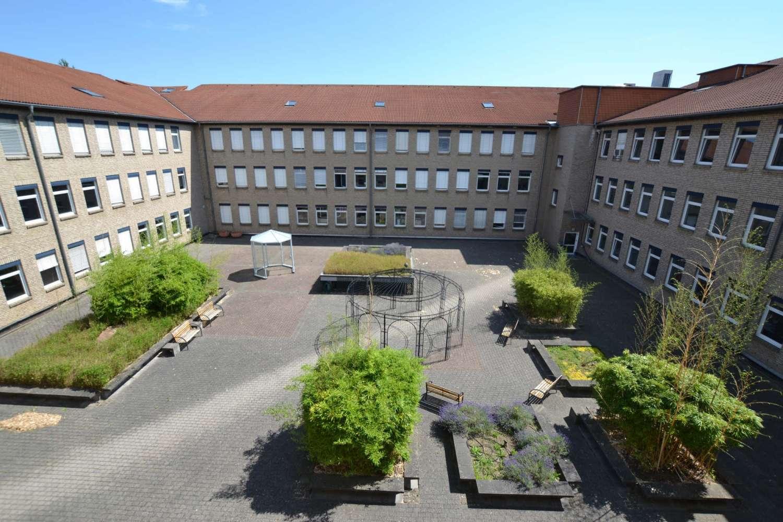 Büros Köln, 50996 - Büro - Köln, Hahnwald - K0019 - 9385199