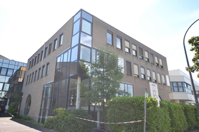 Büros Köln, 50996 - Büro - Köln, Hahnwald - K0019 - 9385198