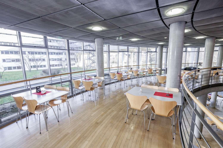 Büros Essen, 45133 - Büro - Essen, Bredeney - D0154 - 9385240