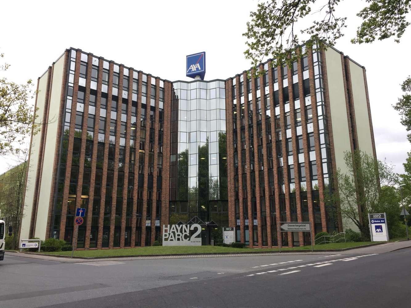 Büros Dreieich, 63303 - Büro - Dreieich, Dreieichenhain - F0040 - 9385307