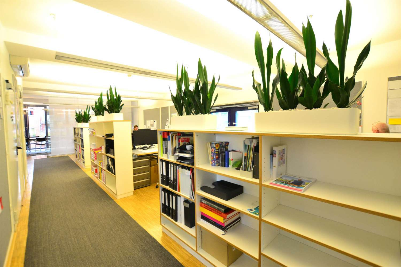 Büros Köln, 50674 - Büro - Köln - K0133 - 9385417