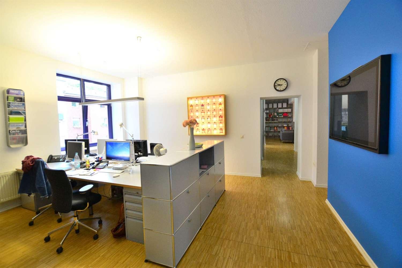 Büros Köln, 50674 - Büro - Köln - K0133 - 9385422