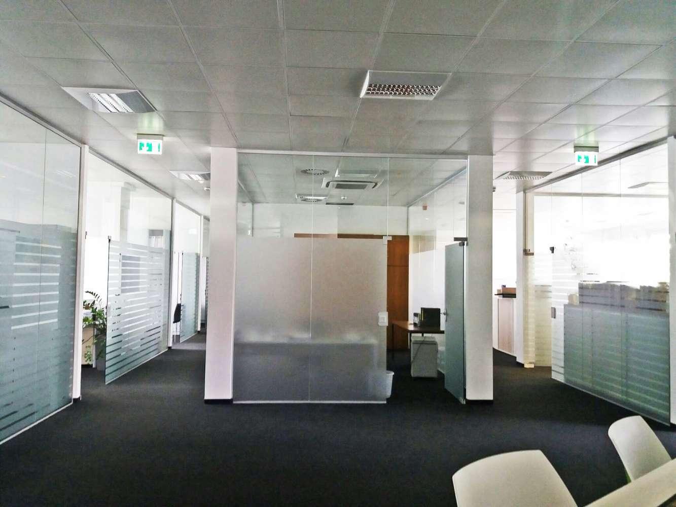 Büros Nürnberg, 90429 - Büro - Nürnberg, Kleinweidenmühle - M1157 - 9385441