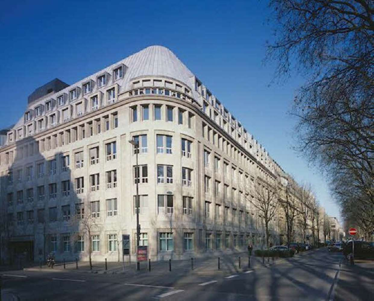 Büros Düsseldorf, 40212 - Büro - Düsseldorf, Stadtmitte - D0431 - 9386440