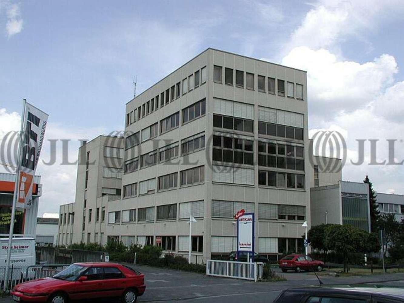 Büros Dreieich, 63303 - Büro - Dreieich, Sprendlingen - F0173 - 9386578