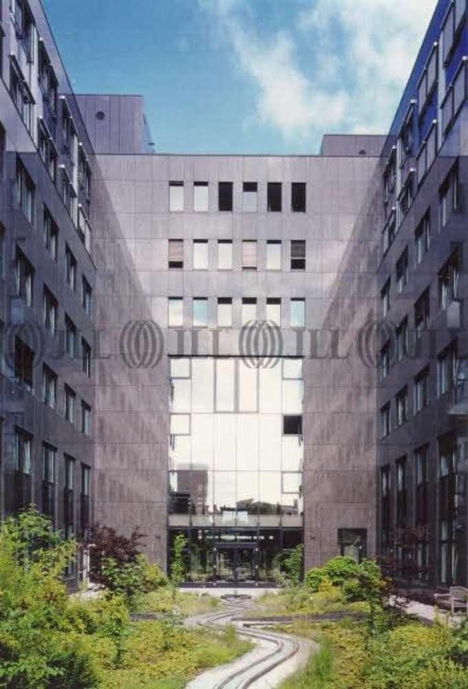 Büros Berlin, 10587 - Büro - Berlin, Charlottenburg - B0009 - 9386693