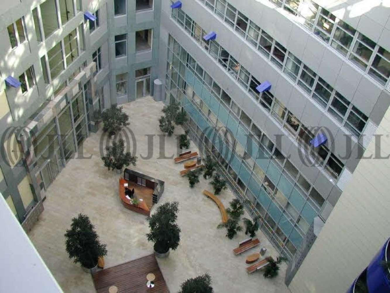 Büros Berlin, 10119 - Büro - Berlin, Mitte - B0068 - 9386711