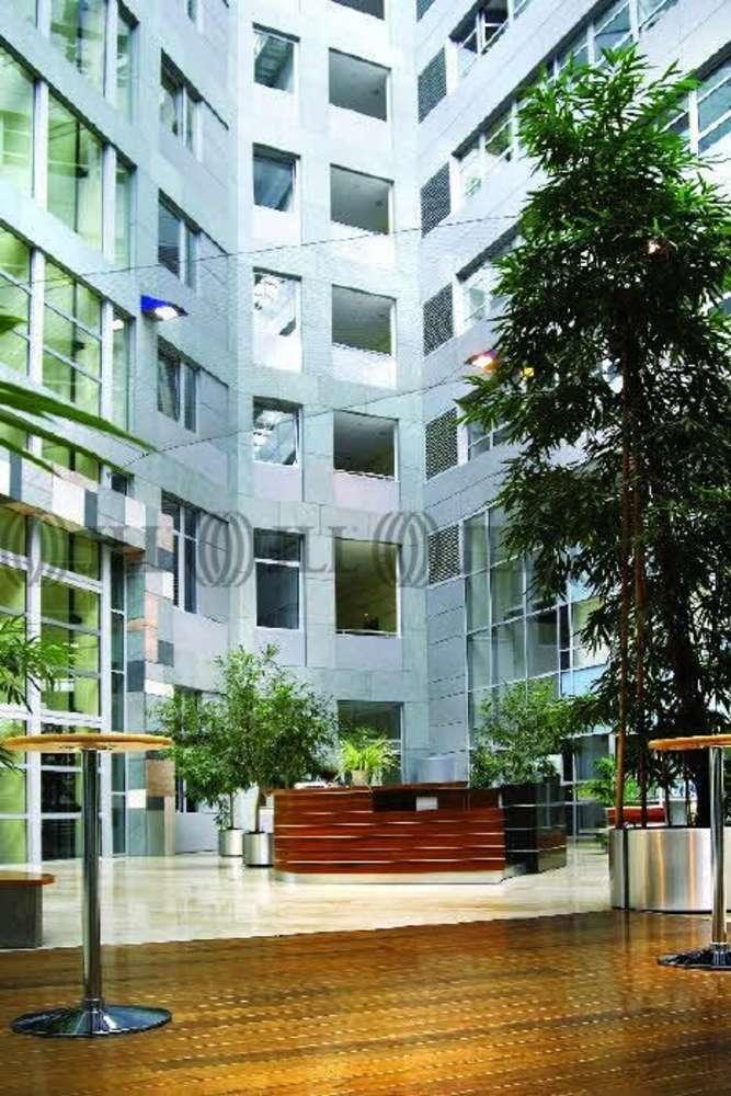 Büros Berlin, 10119 - Büro - Berlin, Mitte - B0068 - 9386713