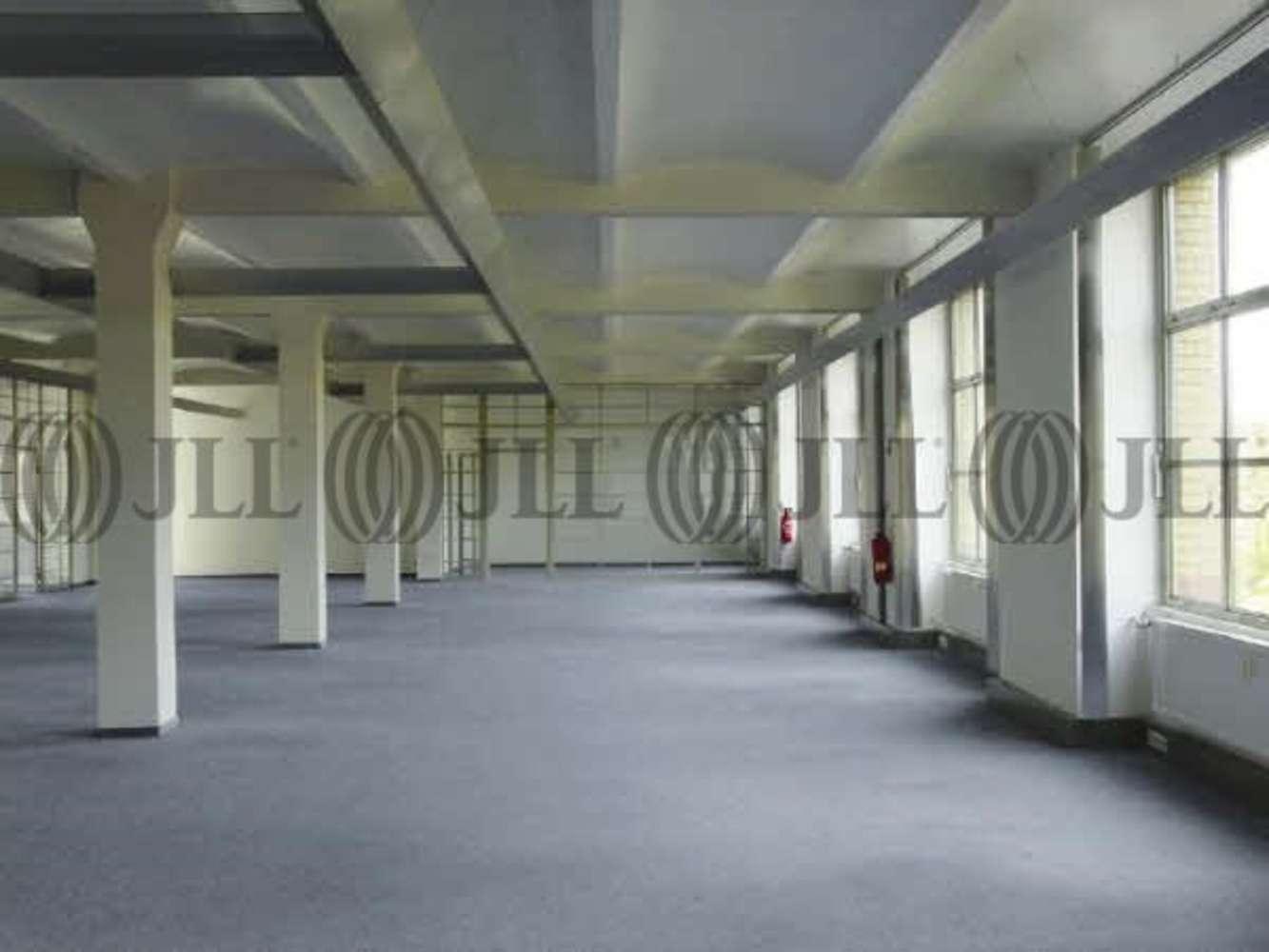 Büros Berlin, 13347 - Büro - Berlin, Wedding - B0538 - 9386714