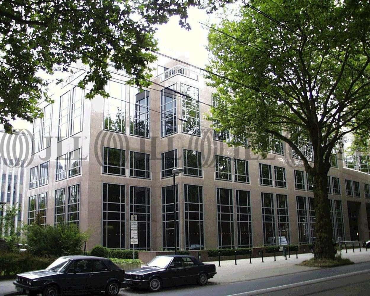 Büros Düsseldorf, 40474 - Büro - Düsseldorf, Golzheim - D0029 - 9386721