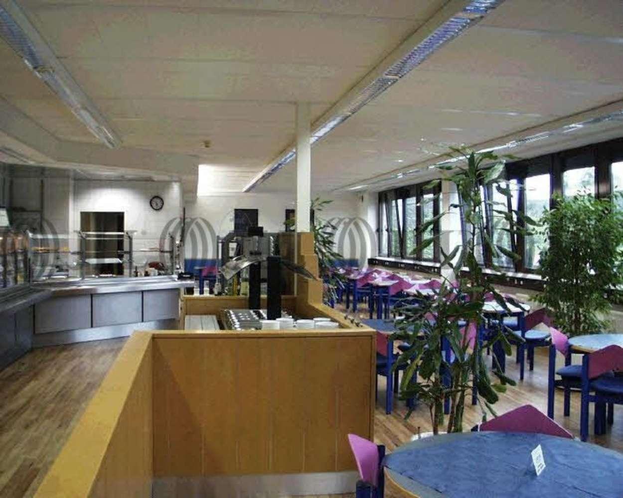 Büros Neuss, 41460 - Büro - Neuss, Hammfeld - D0516 - 9386735