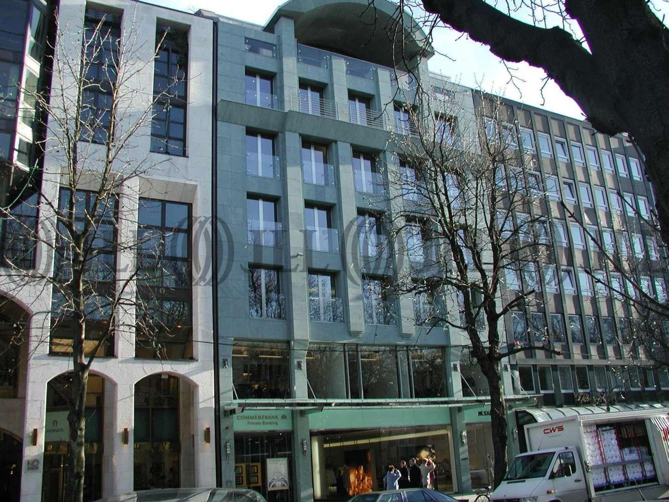 Büros Düsseldorf, 40212 - Büro - Düsseldorf, Stadtmitte - D1411 - 9386775