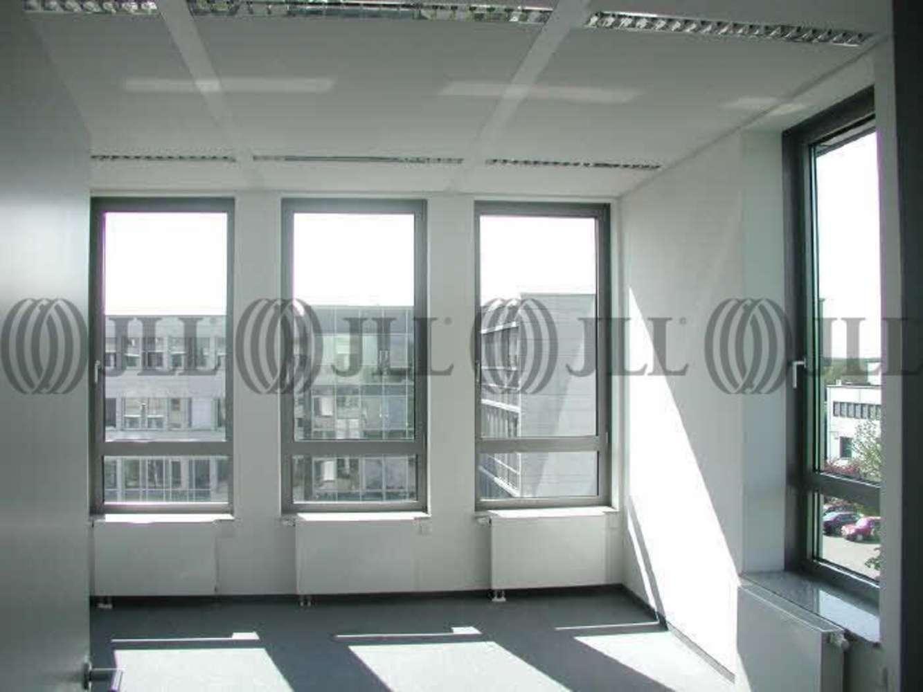 Büros Ratingen, 40878 - Büro - Ratingen, Zentrum - D1173 - 9386778