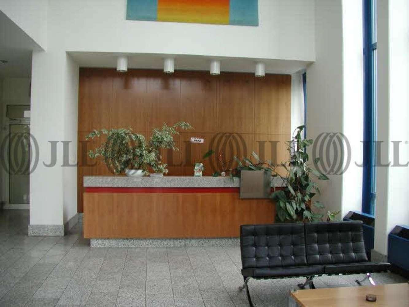 Büros Neuss, 41460 - Büro - Neuss - D0512 - 9386796