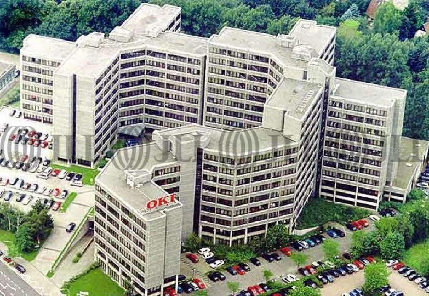 Büros Neuss, 41460 - Büro - Neuss, Hammfeld - D0524 - 9386795
