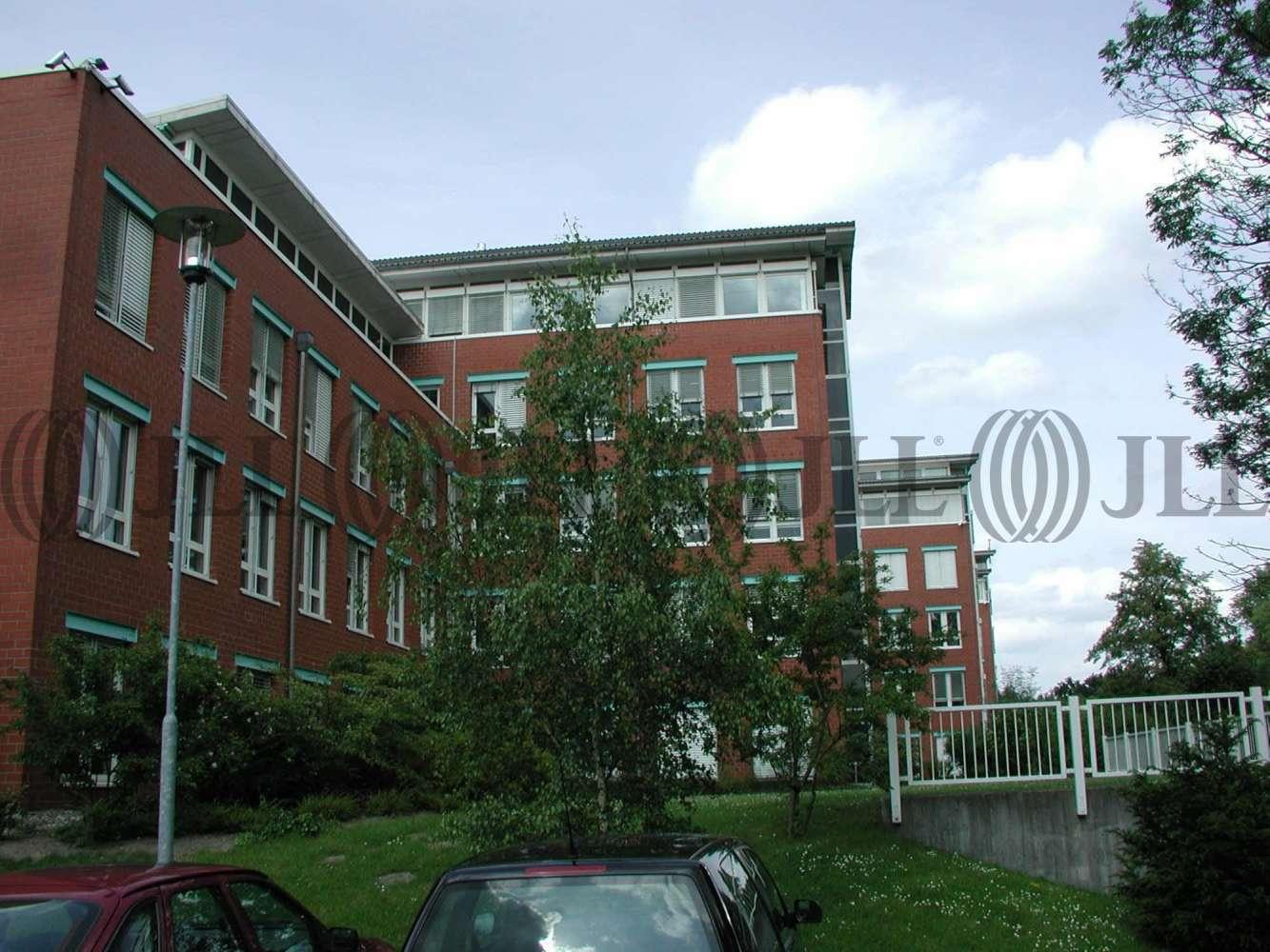 Büros Hamburg, 22453 - Büro - Hamburg, Niendorf - H0347 - 9386835