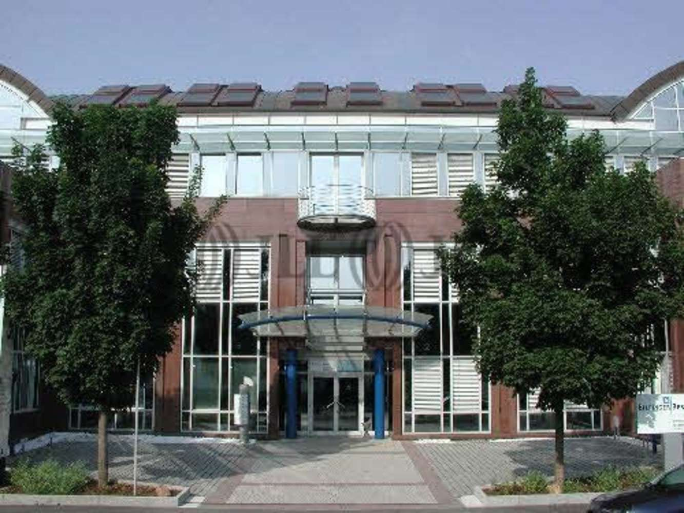 Büros Mainz, 55130 - Büro - Mainz, Weisenau - F0328 - 9386900