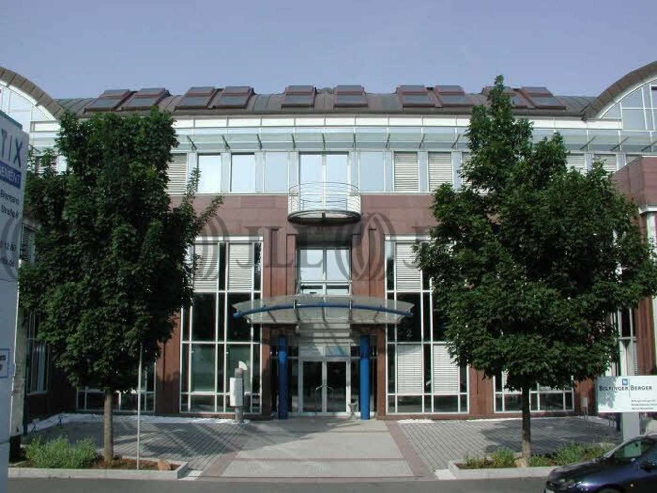 Büros Mainz, 55130 - Büro - Mainz, Weisenau - F0328 - 9386905