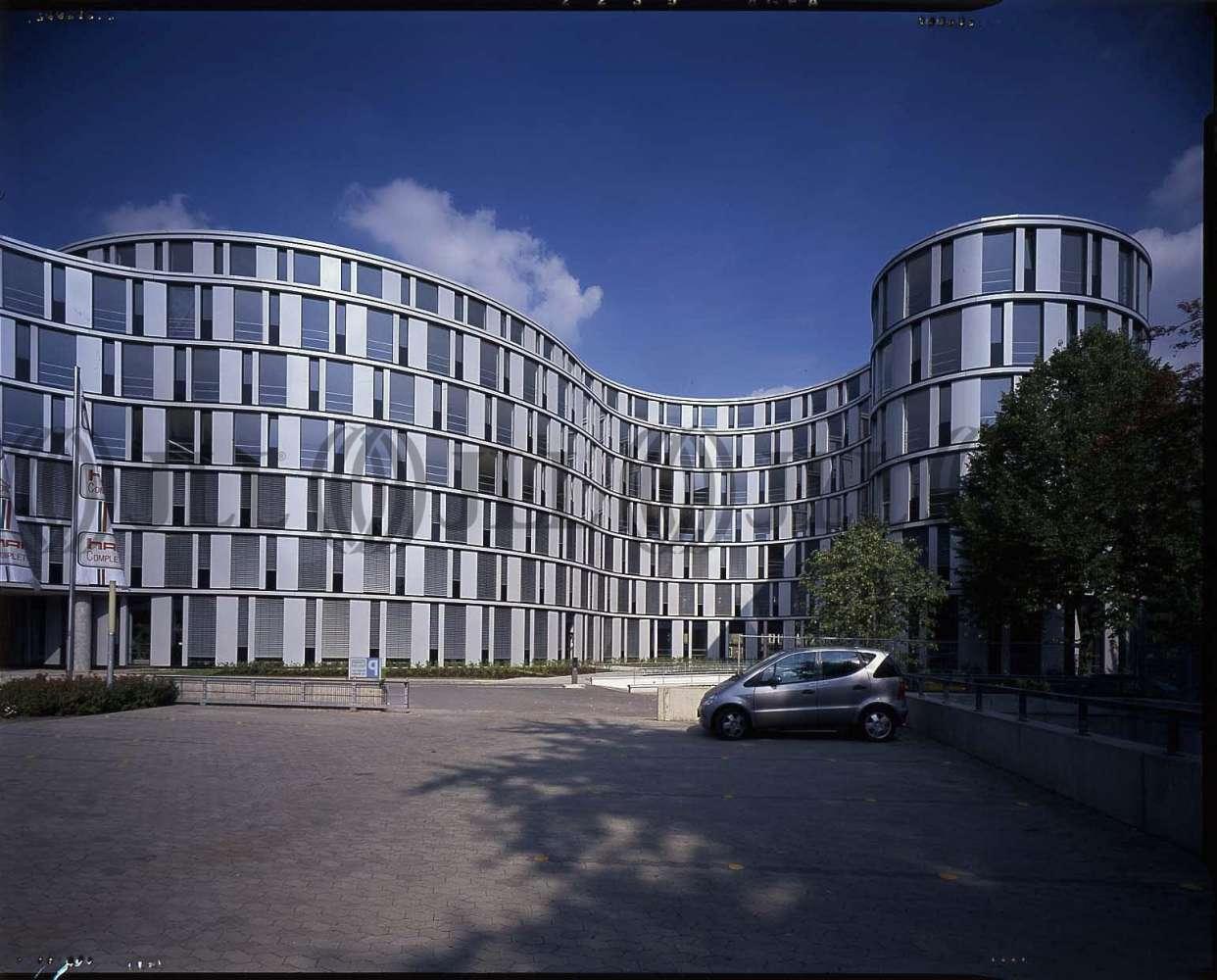 Büros Hamburg, 22087 - Büro - Hamburg, Hohenfelde - H0533 - 9386979