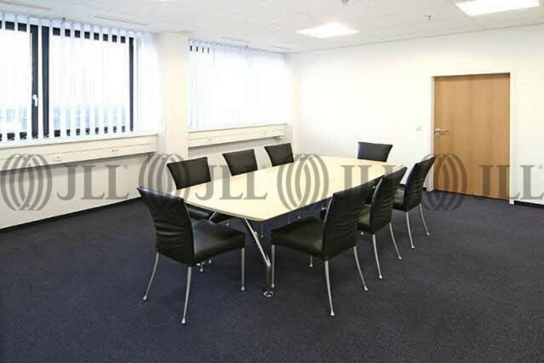 Büros Frankfurt am main, 60314 - Büro - Frankfurt am Main, Ostend - F0163 - 9387026