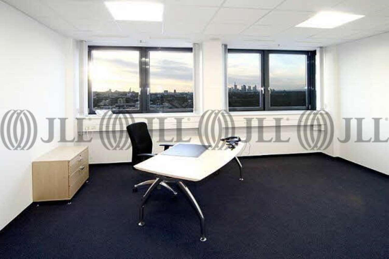 Büros Frankfurt am main, 60314 - Büro - Frankfurt am Main, Ostend - F0163 - 9387027