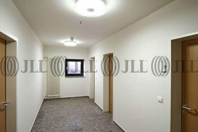 Büros Frankfurt am main, 60314 - Büro - Frankfurt am Main, Ostend - F0163 - 9387028