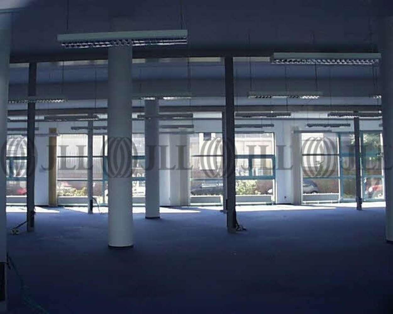 Büros Düsseldorf, 40549 - Büro - Düsseldorf, Heerdt - D0487 - 9387090