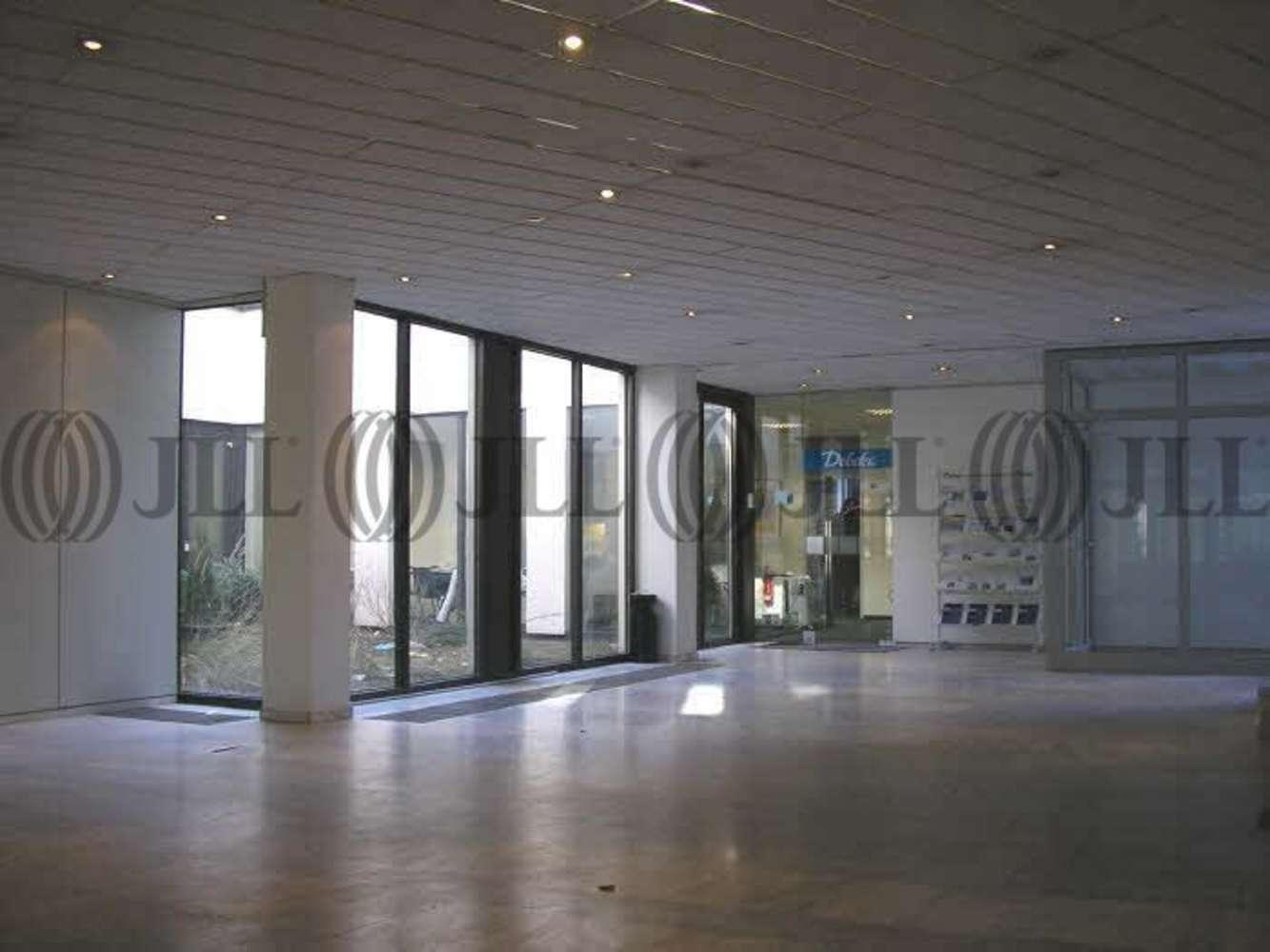 Büros Düsseldorf, 40479 - Büro - Düsseldorf, Pempelfort - D0037 - 9387105