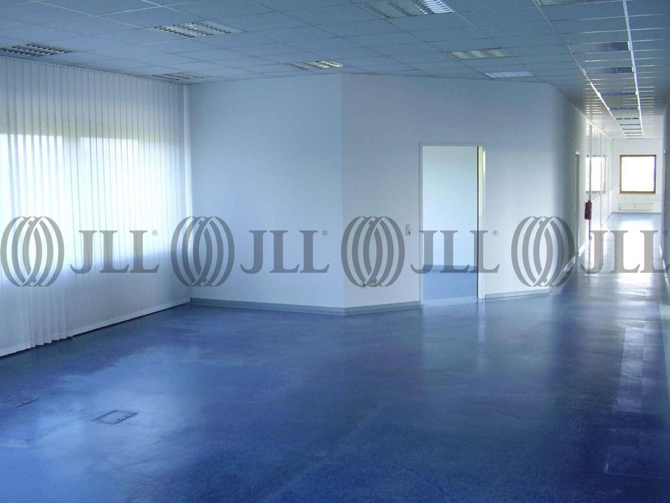 Büros Mainz, 55120 - Büro - Mainz, Mombach - F0386 - 9387284