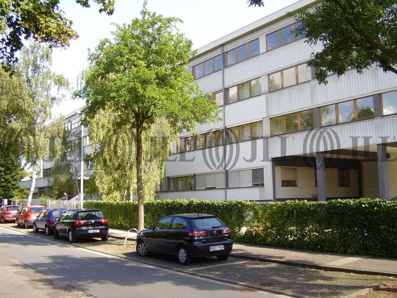 Büros Mainz, 55120 - Büro - Mainz, Mombach - F0386 - 9387286